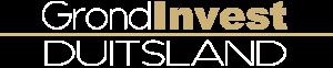 Logo GrondInvest Duitsland